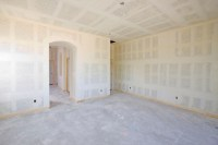 Drywall Installation CT