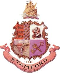 Stamford painters