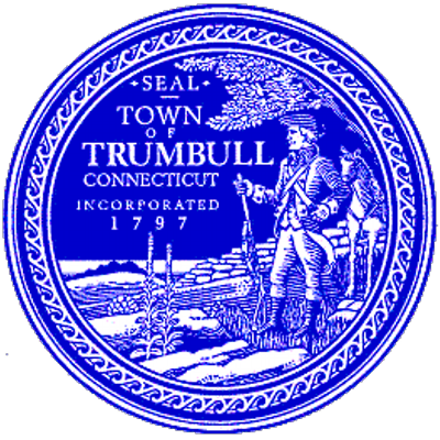 Trumbull Painting Contractor