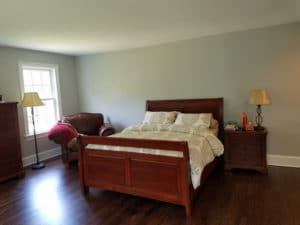 Greenwich Painting Contractor