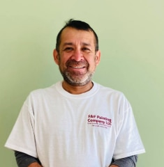 Assistant Painting Contractor Francisco